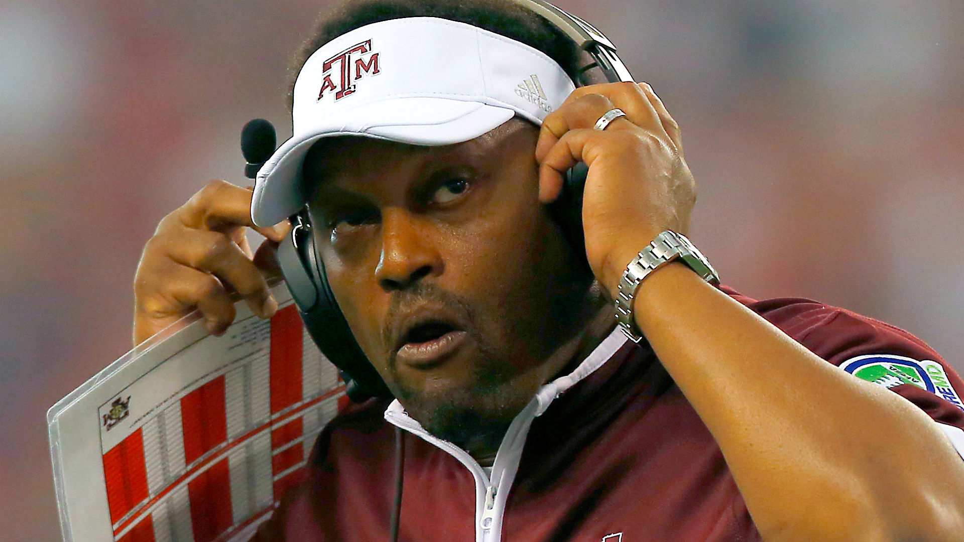 sumlin-kevin112814-getty-ftr.jpg