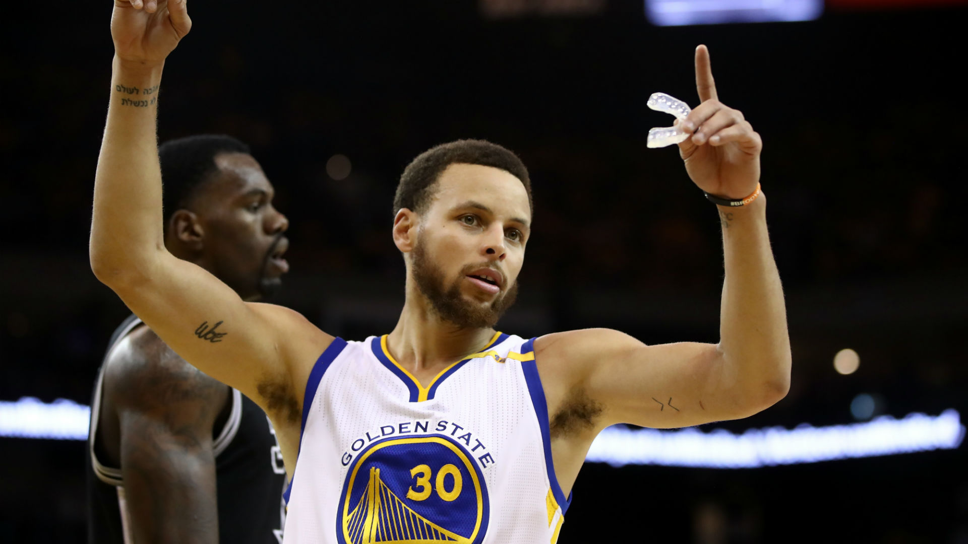 Warriors Vs Spurs Game 4 Live Updates Score And | Basketball Scores