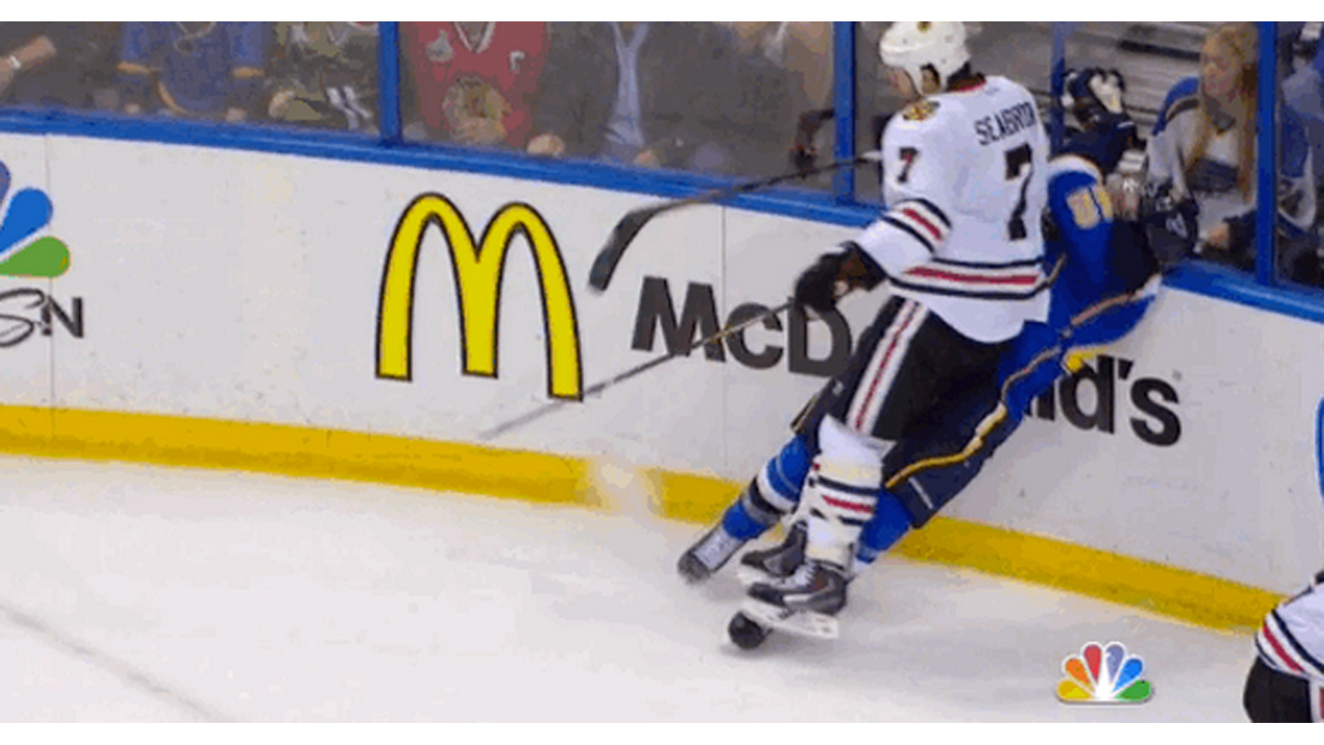 brent-seabrook-david-backes-041914-youtube-ftr