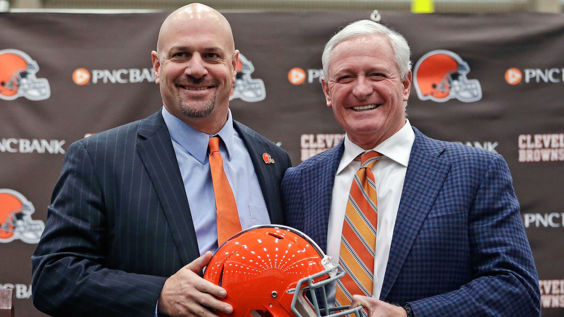 Mike Pettine-012314-AP-FTR.jpg