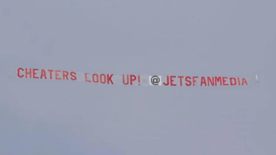 Patriots-Cheaters-073015-Twitter-FTR.jpg