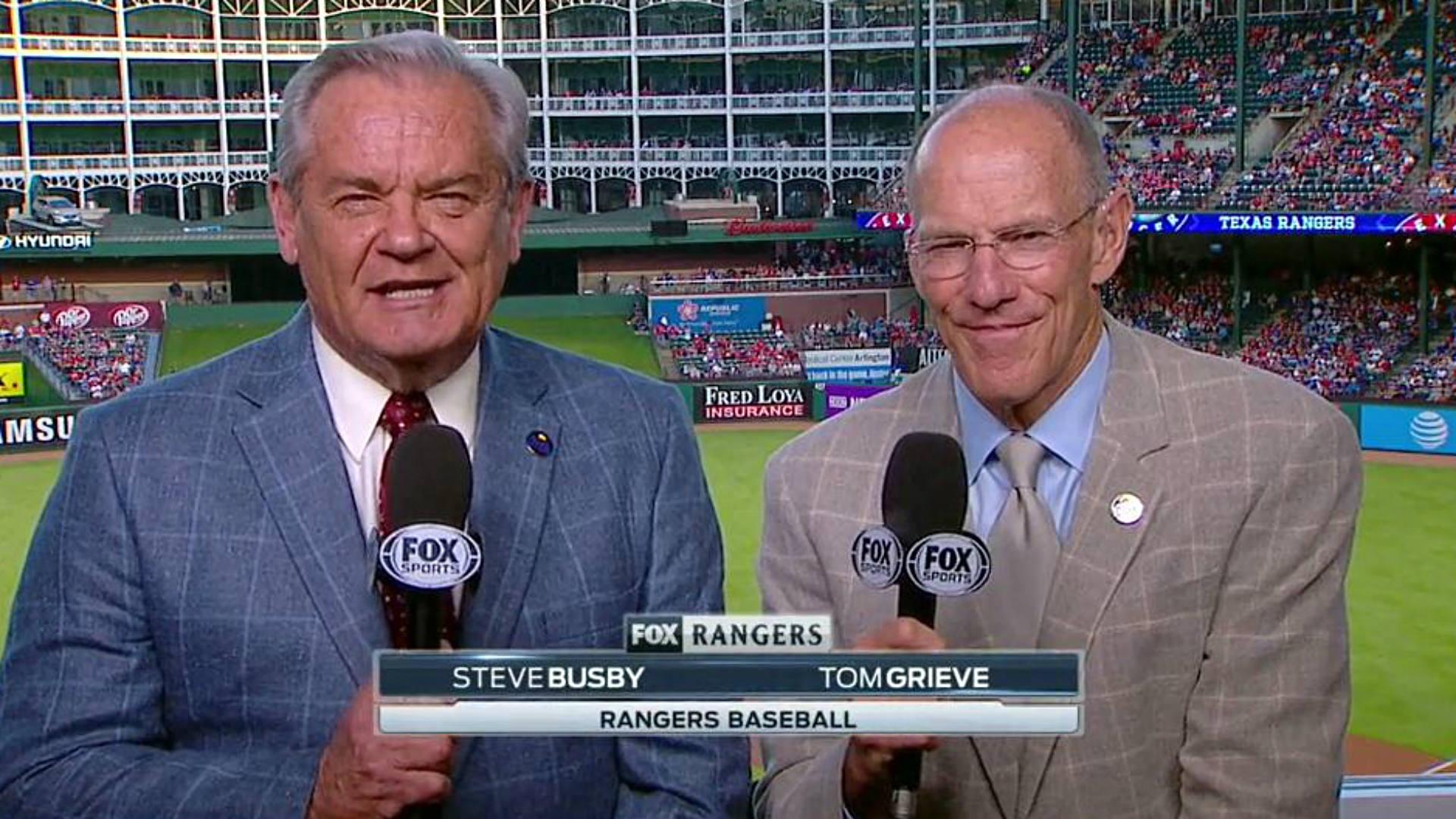 Rangers-booth-ftr-foxjpg_vxfnq9969d8l1kxr9ikvirslq