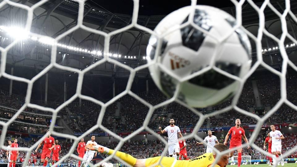 World Cup ftr