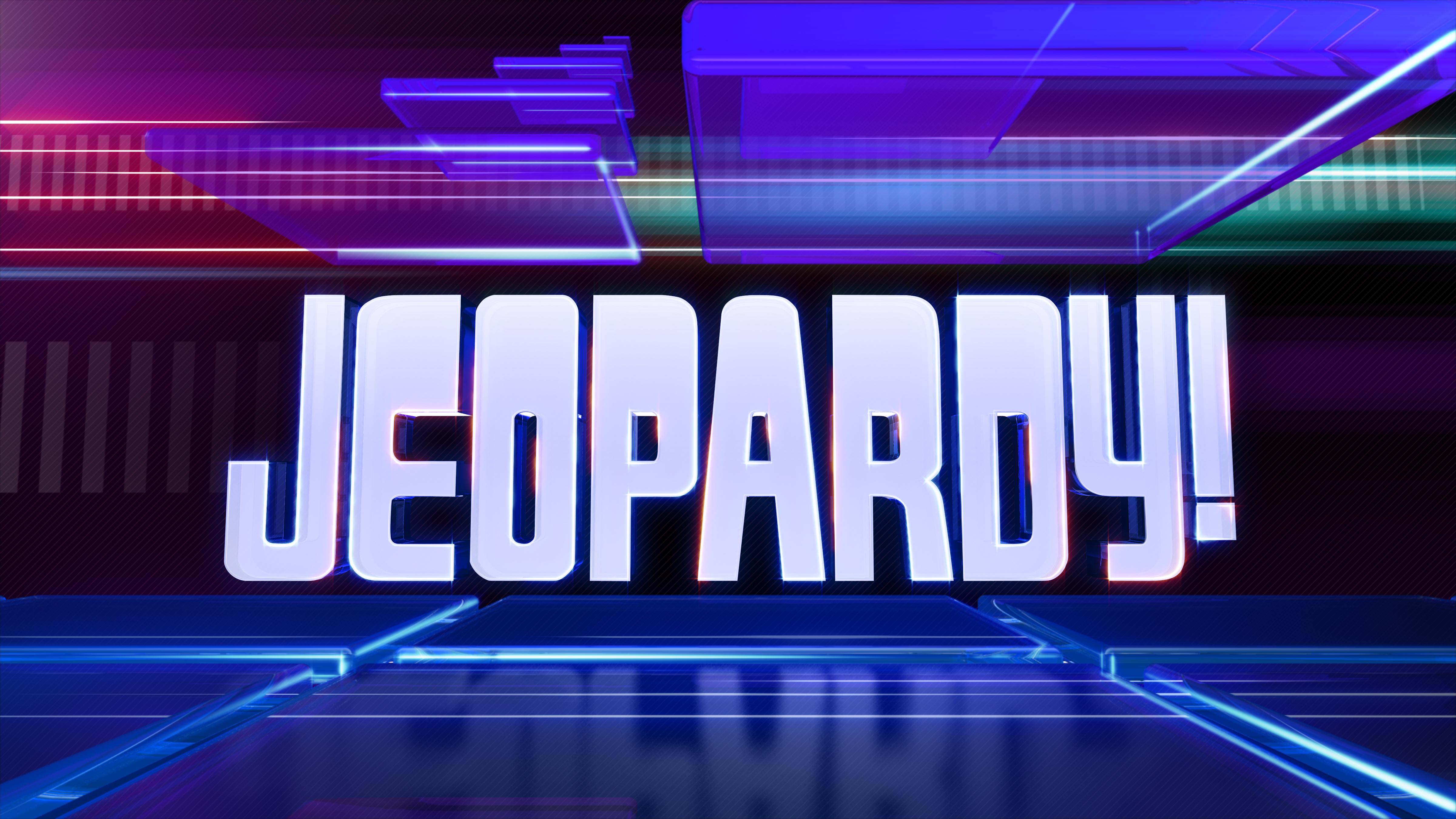 http://images.performgroup.com/di/library/sporting_news/1d/4e/jeopardy-logo_yaprse3dr5jo1ff2j7qizvo2p.jpg?t=-1206134380