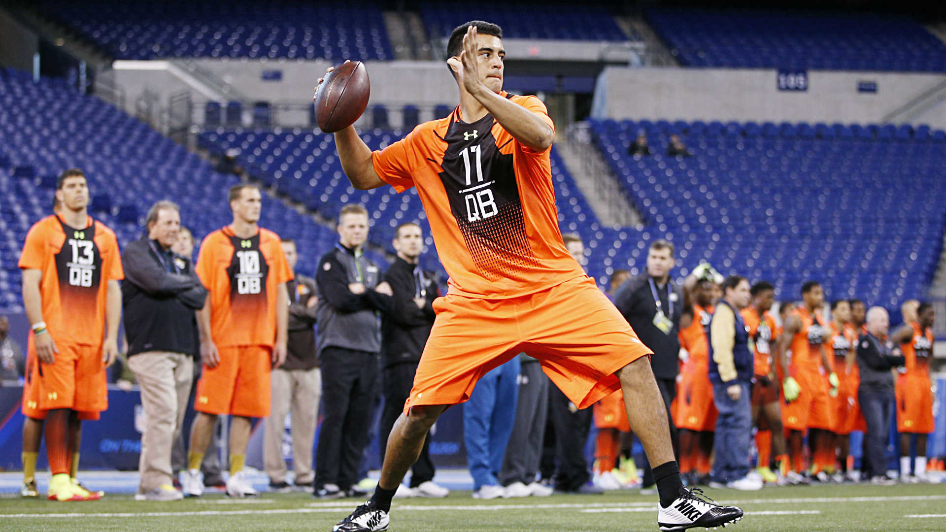 Nfl Combine 2014 Dates Looking ahead: key dates in 2014