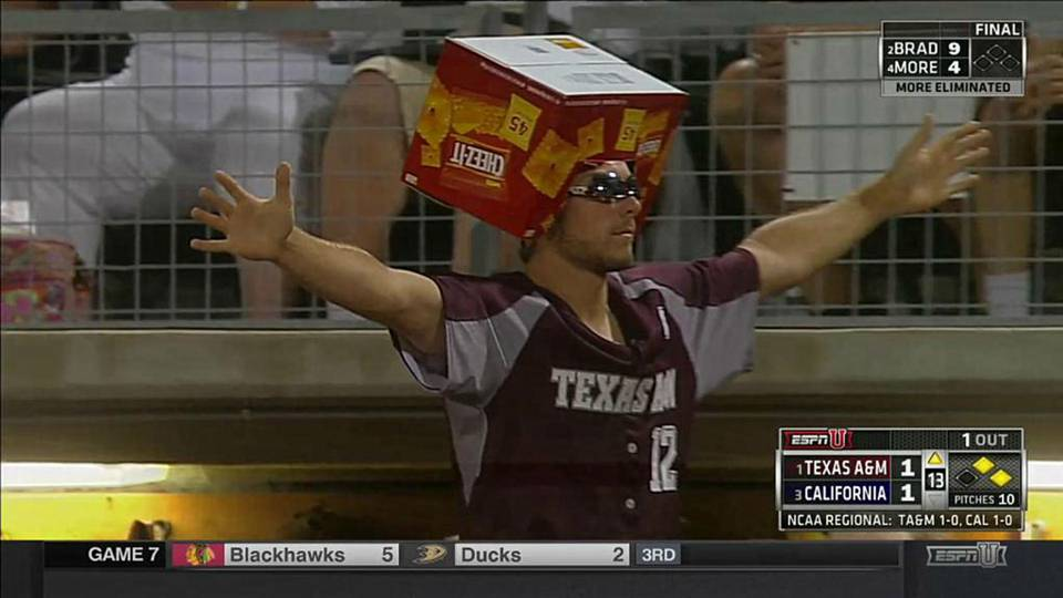 Texas AM baseball-053015-twitter-ftr.jpg