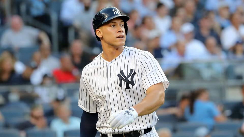 Aaron-Judge-Yankees