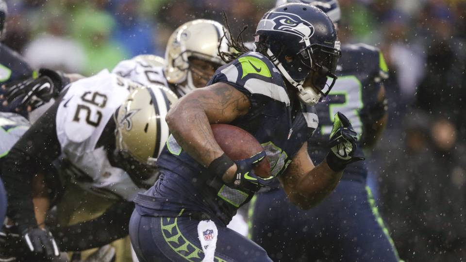 Marshawn_Lynch_AP_0111_FTR.jpg