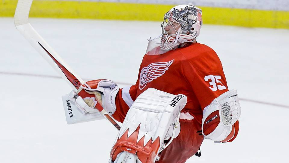 Jimmy Howard-011814-AP-FTR.jpg
