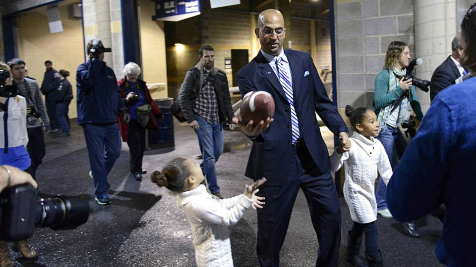 James-Franklin-FTR-011214-AP