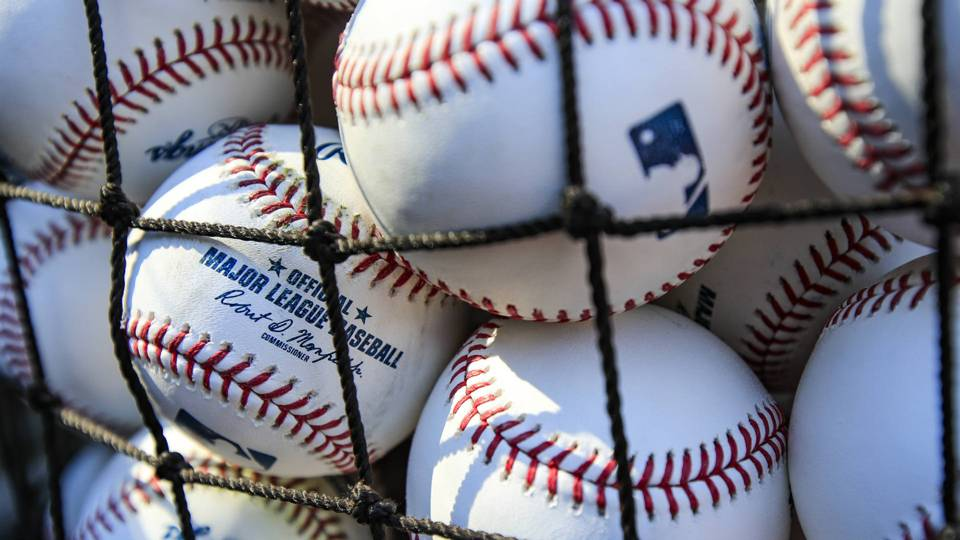 Baseballs-FTR-Getty-020719.jpg