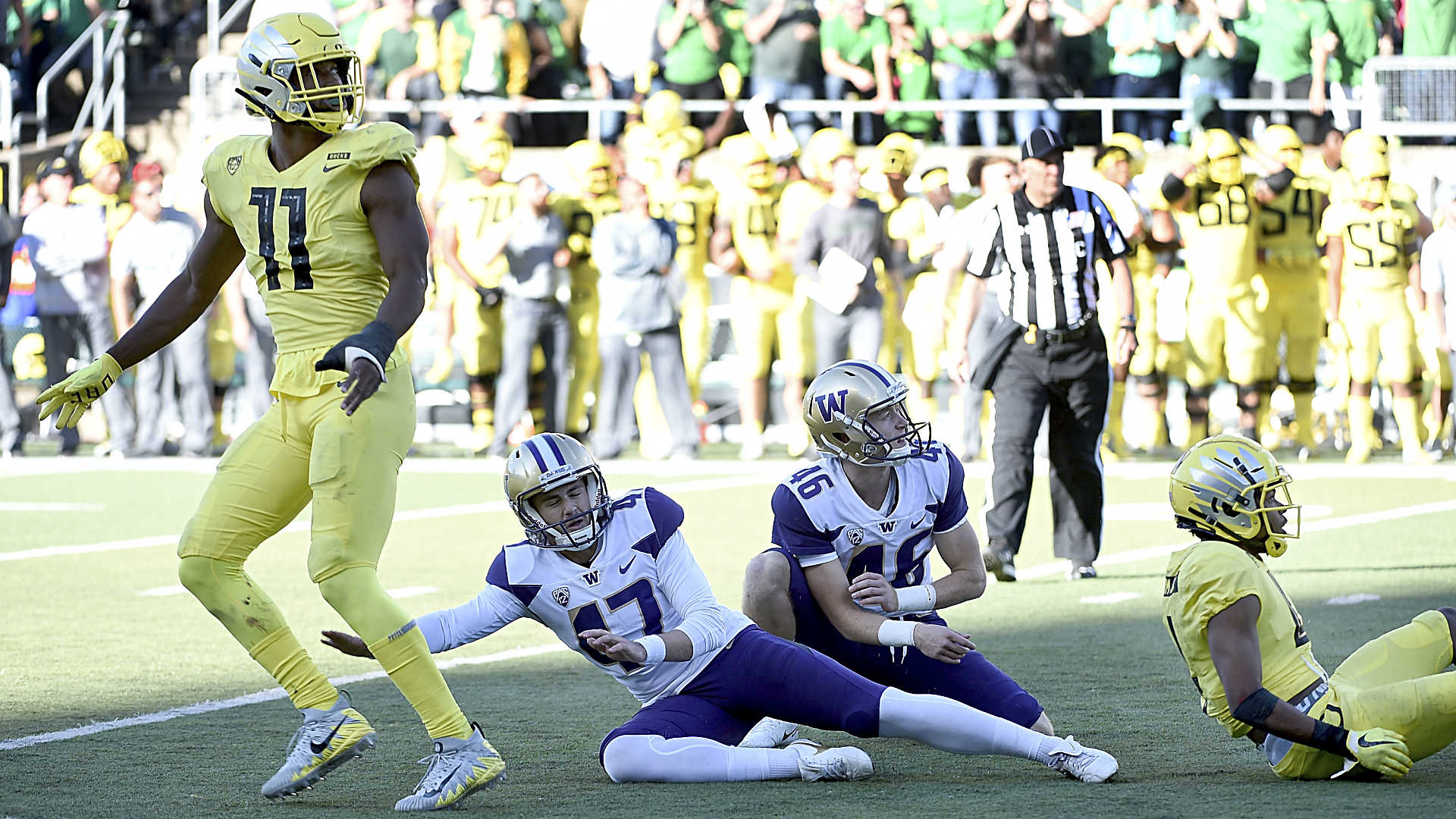 Oregon-washington-101418-getty-ftr_1uzmvhoa8n8mn1foic26b02em0