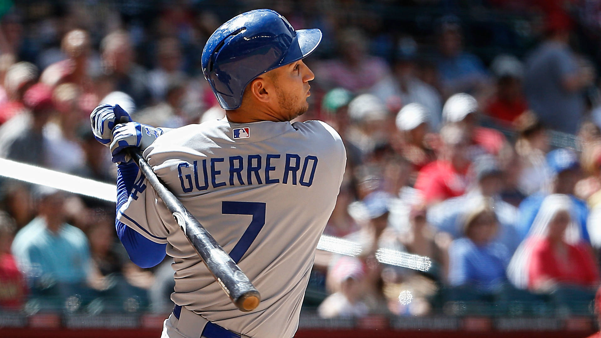 FantasyAlarm.com: Daily fantasy baseball Playbook for May 27 (night games)