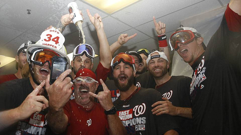 Nationals-celebrate-FTR-Getty.jpg