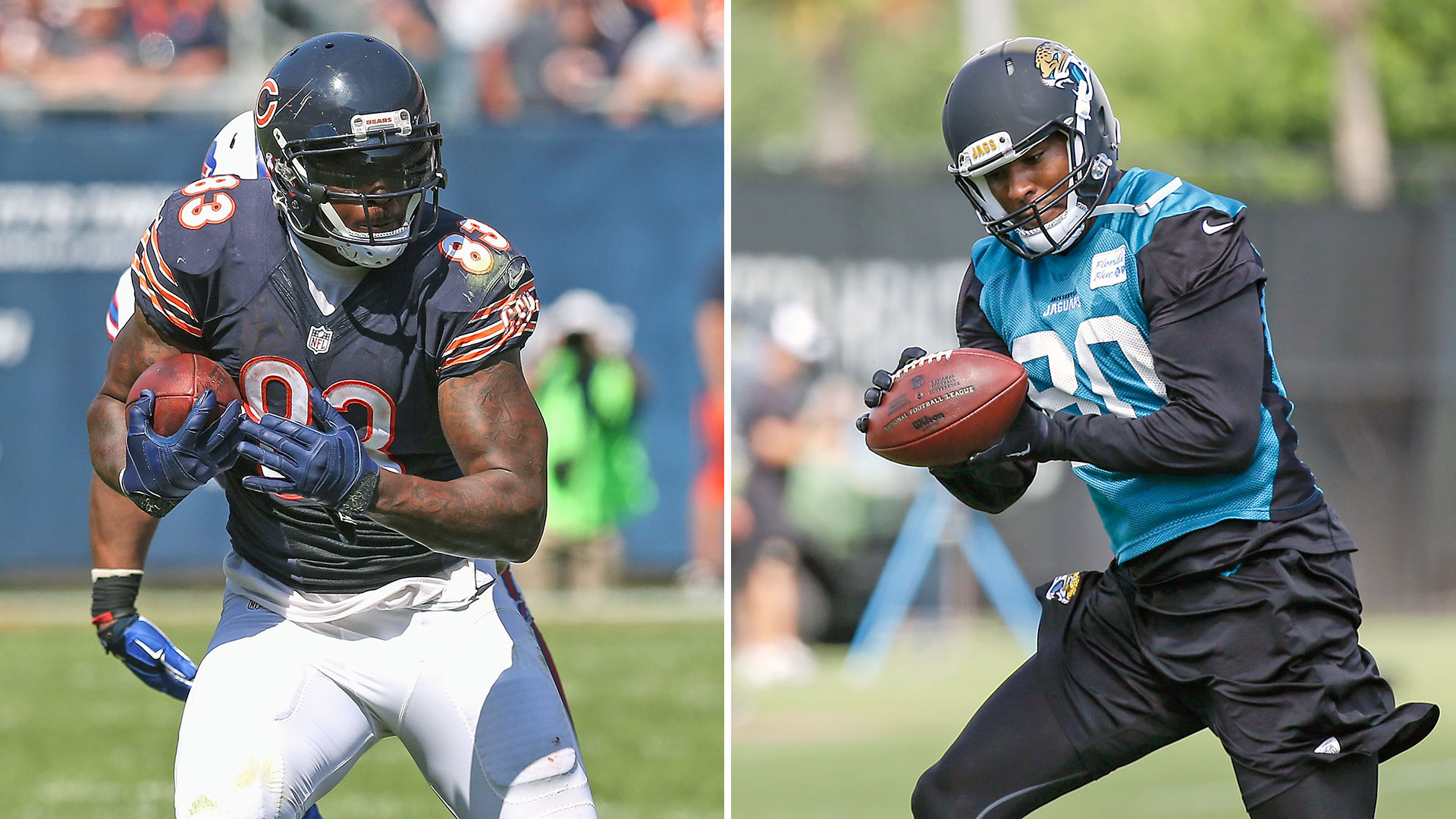 Martellus-Bennett-and-Julius-Thomas2-081315-GETTY-FTR.jpg