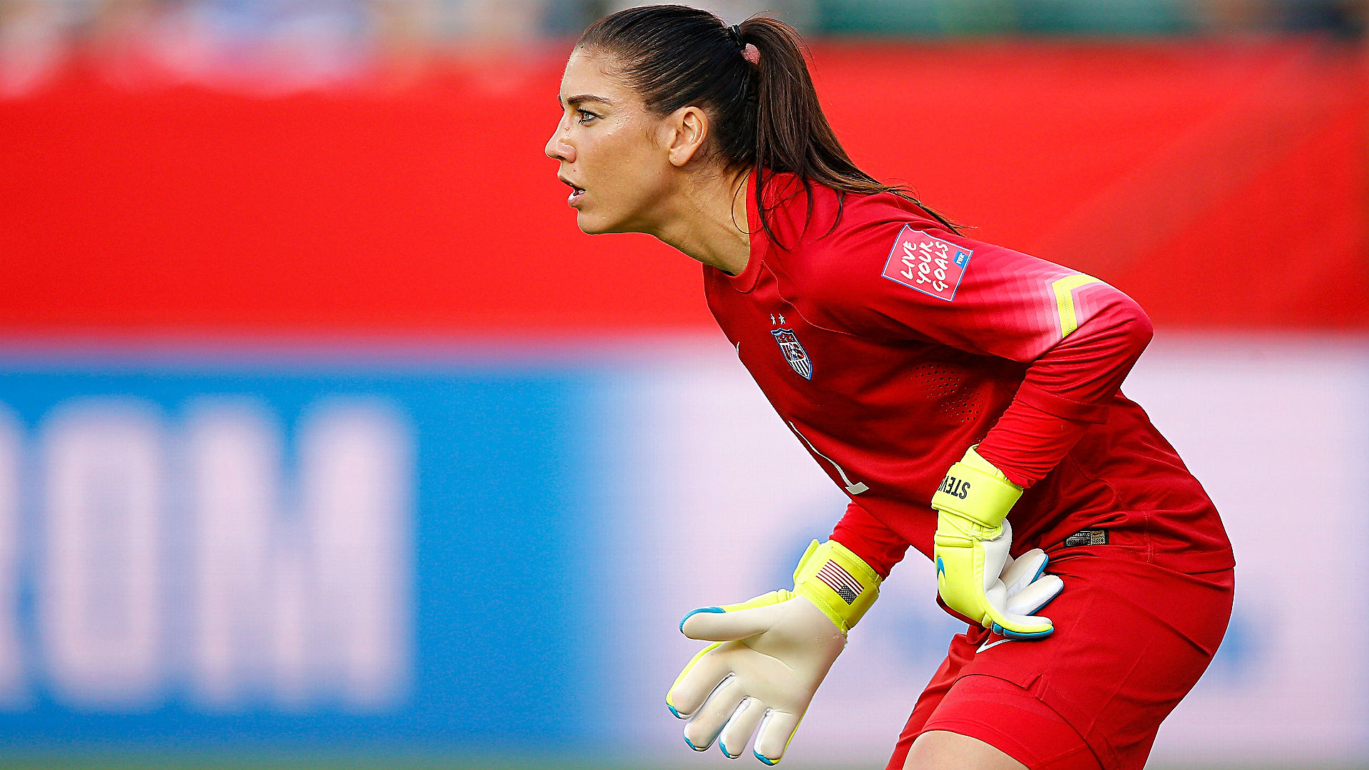 Women's World Cup odds – Tournament co-favorites USA, Germany in action Friday