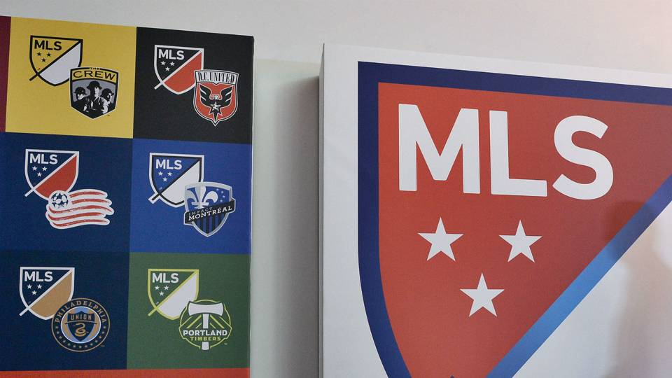 MLS-team-logos-030515-Getty-FTR.jpg
