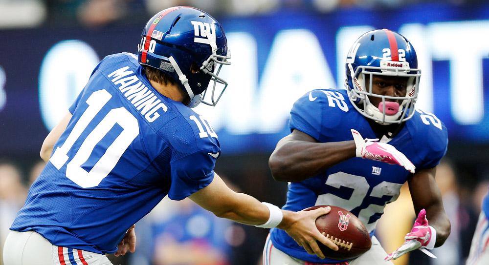 Week 5 fantasy football injury report: Wilson, Vick leave early