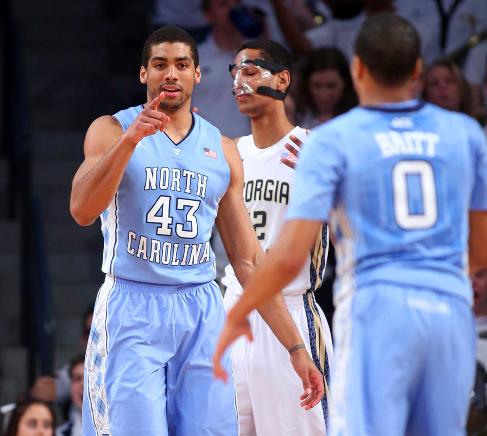 James Michael McAdoo-021114-AP-DL.jpg