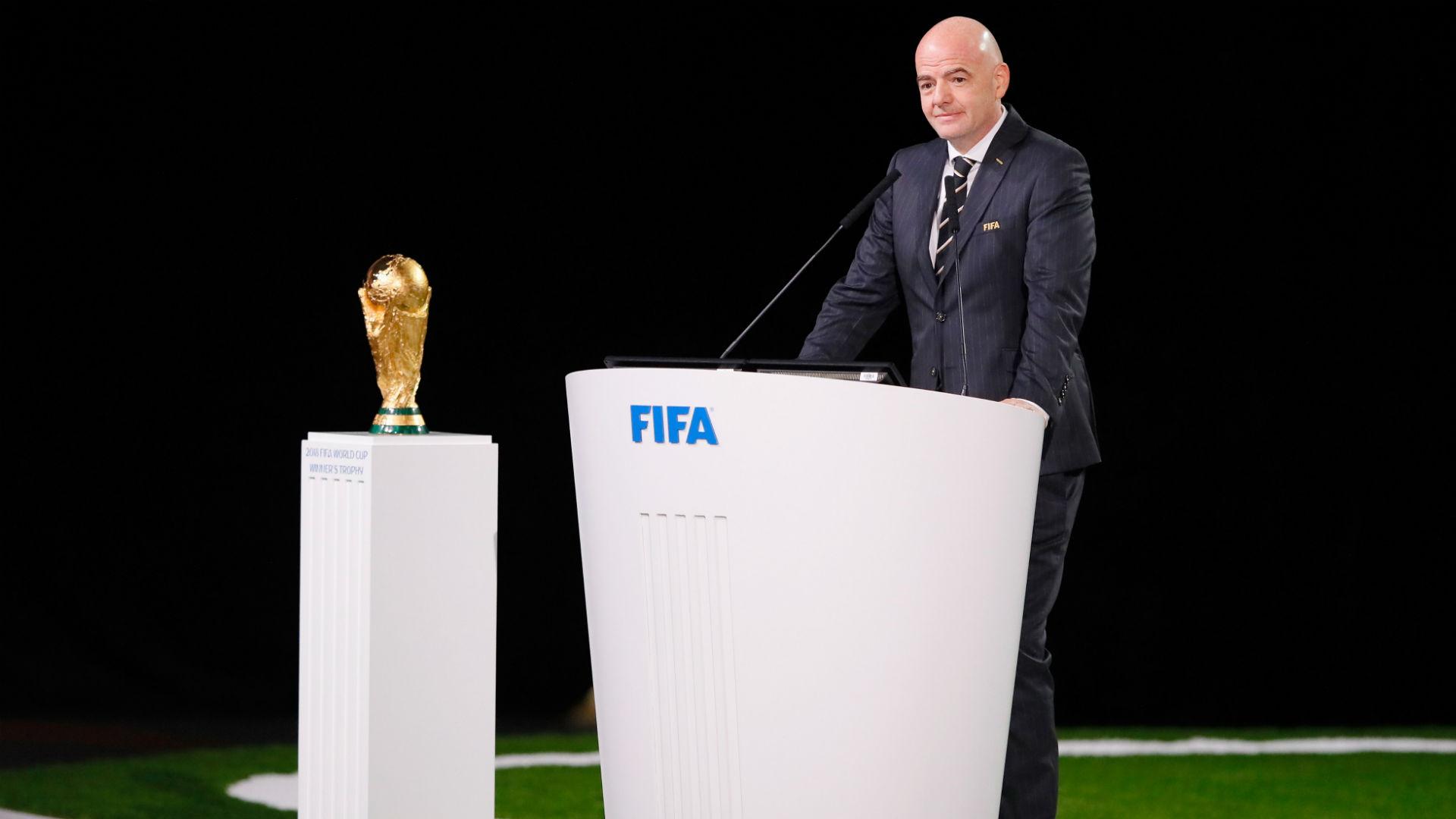 Fifa-president-gianni-infantino-ftr-jpg_1l50jwloyufwz1vjlug990femt