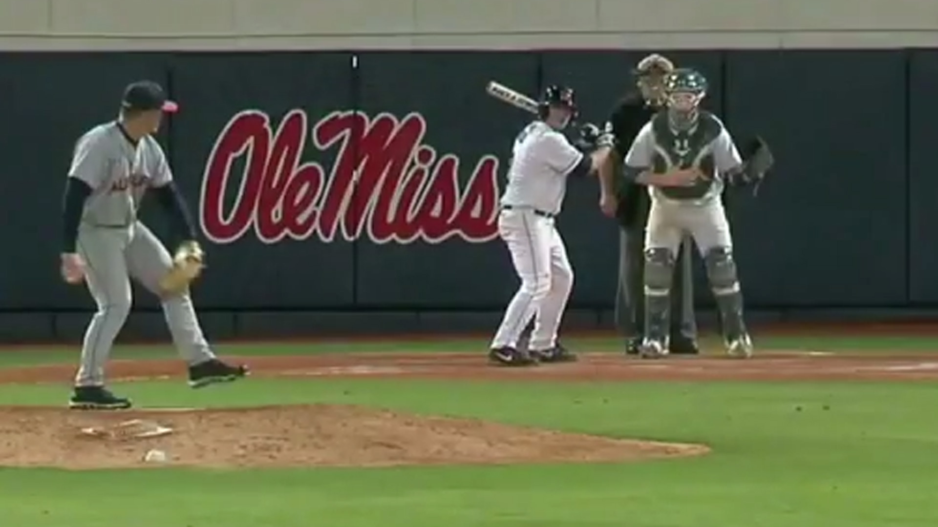 ole-miss-auburn-baseball-040514-youtube-ftr