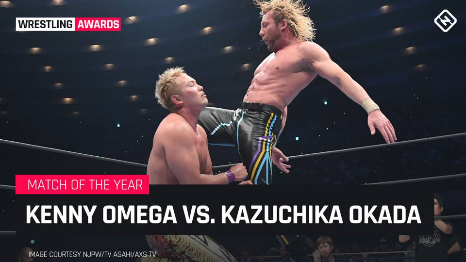 Wrestling_match_of_the_year_FTR