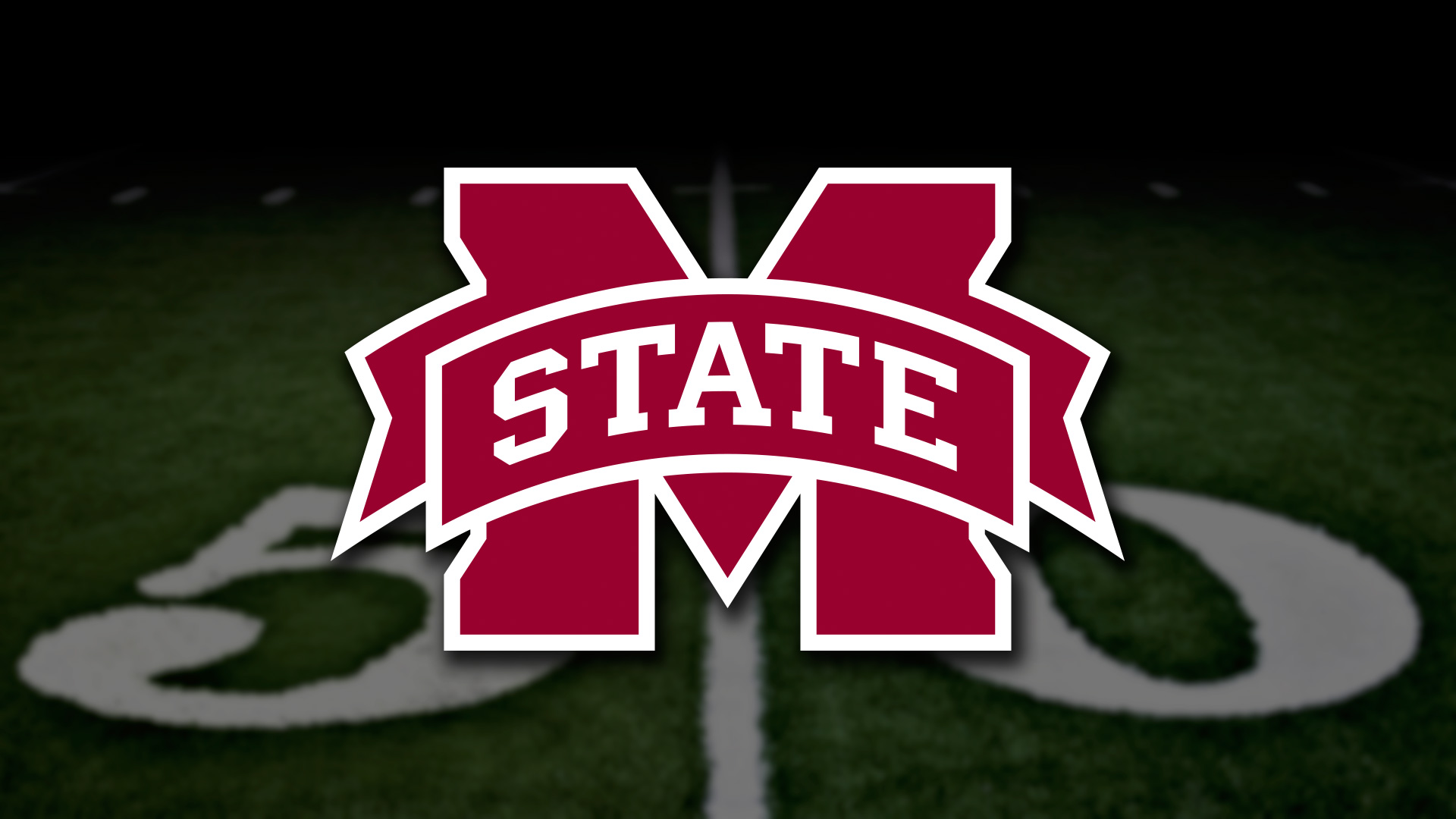 Former MSU player charged in Scott County shooting death