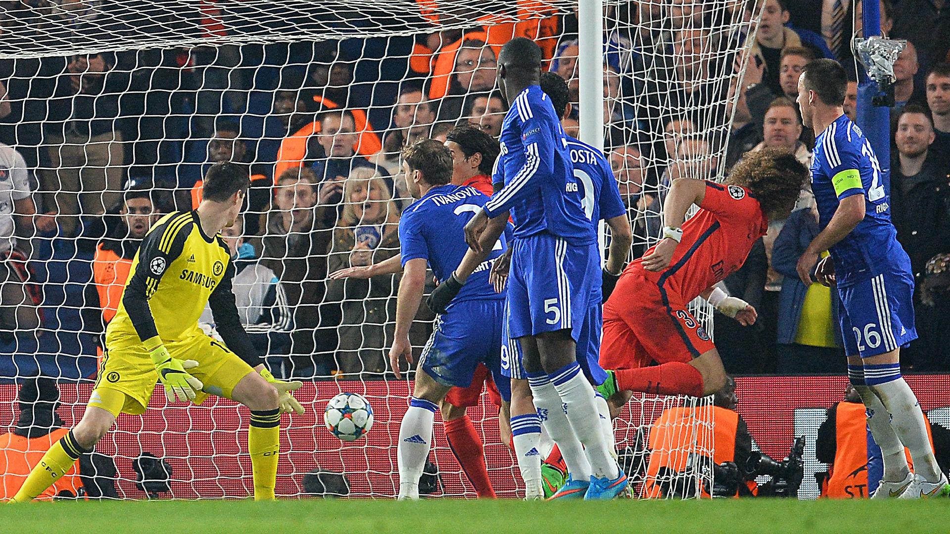 Fantasy Premier League: Top five defender rankings for 2015-16