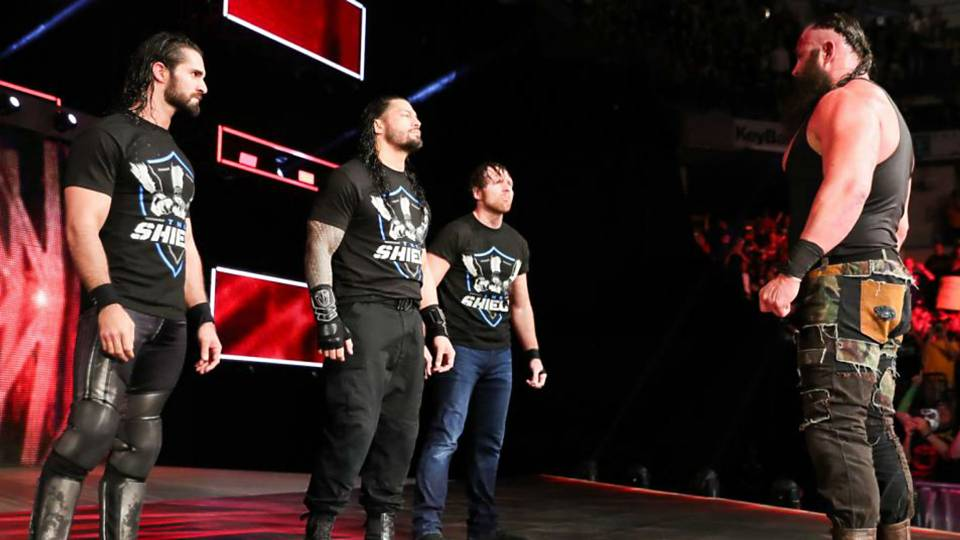 The-Shield-Braun-Strowman-WWE-FTR-101317