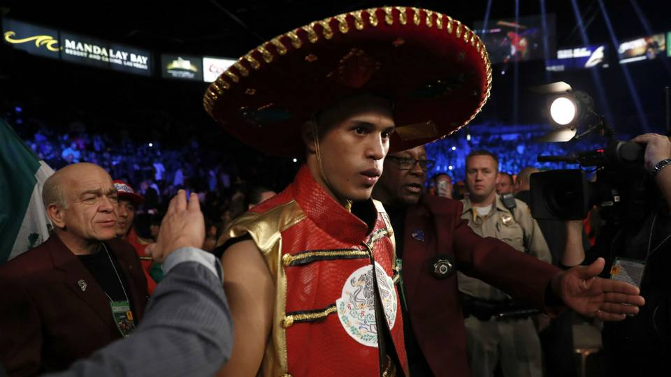 david-benavidez-2142019-getty-ftr