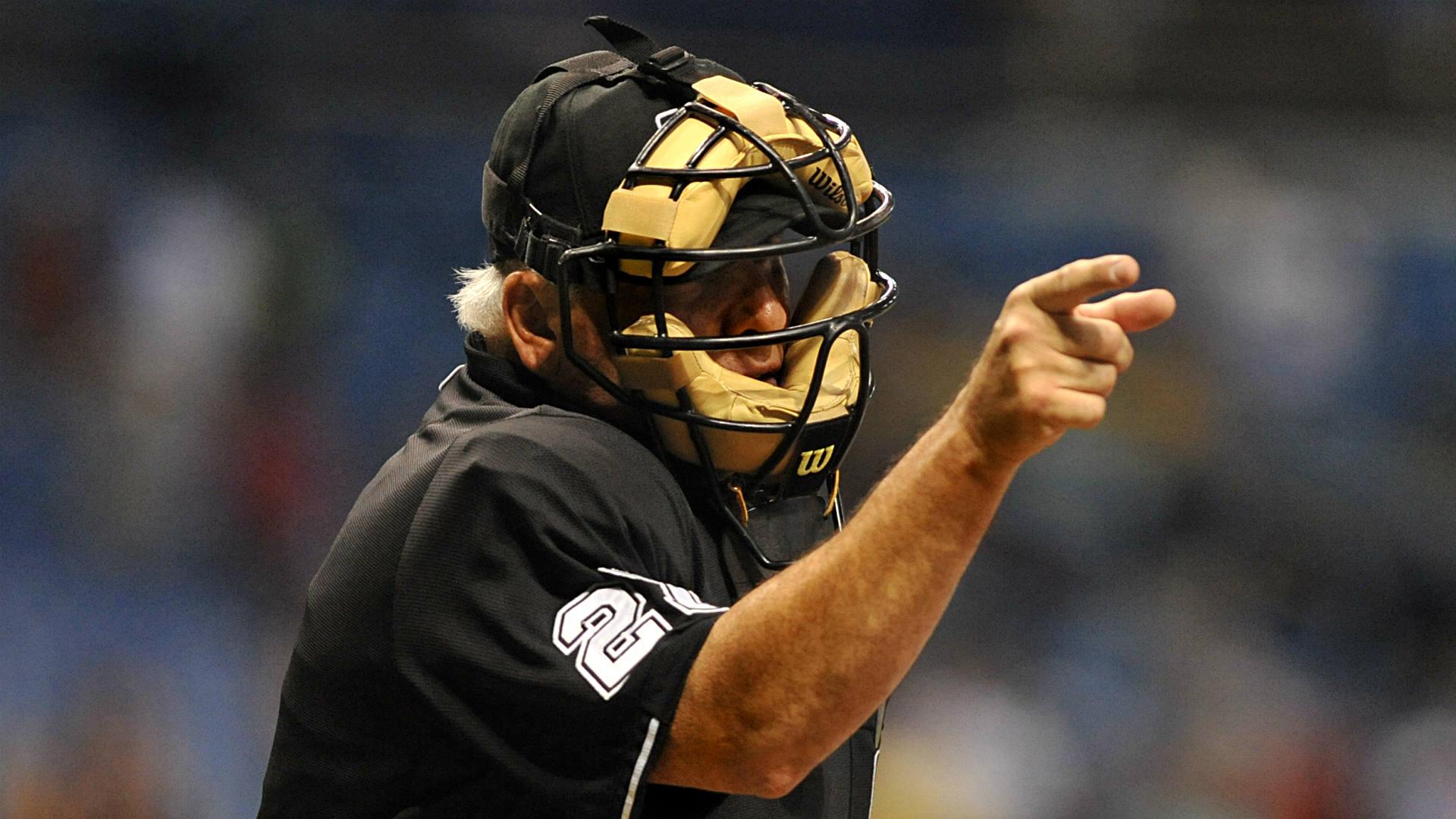 Umpire-FTR-Getty.jpg