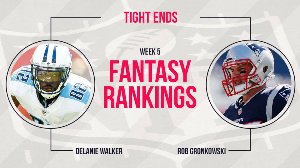 Week-5-Fantasy-TE-Rankings-FTR