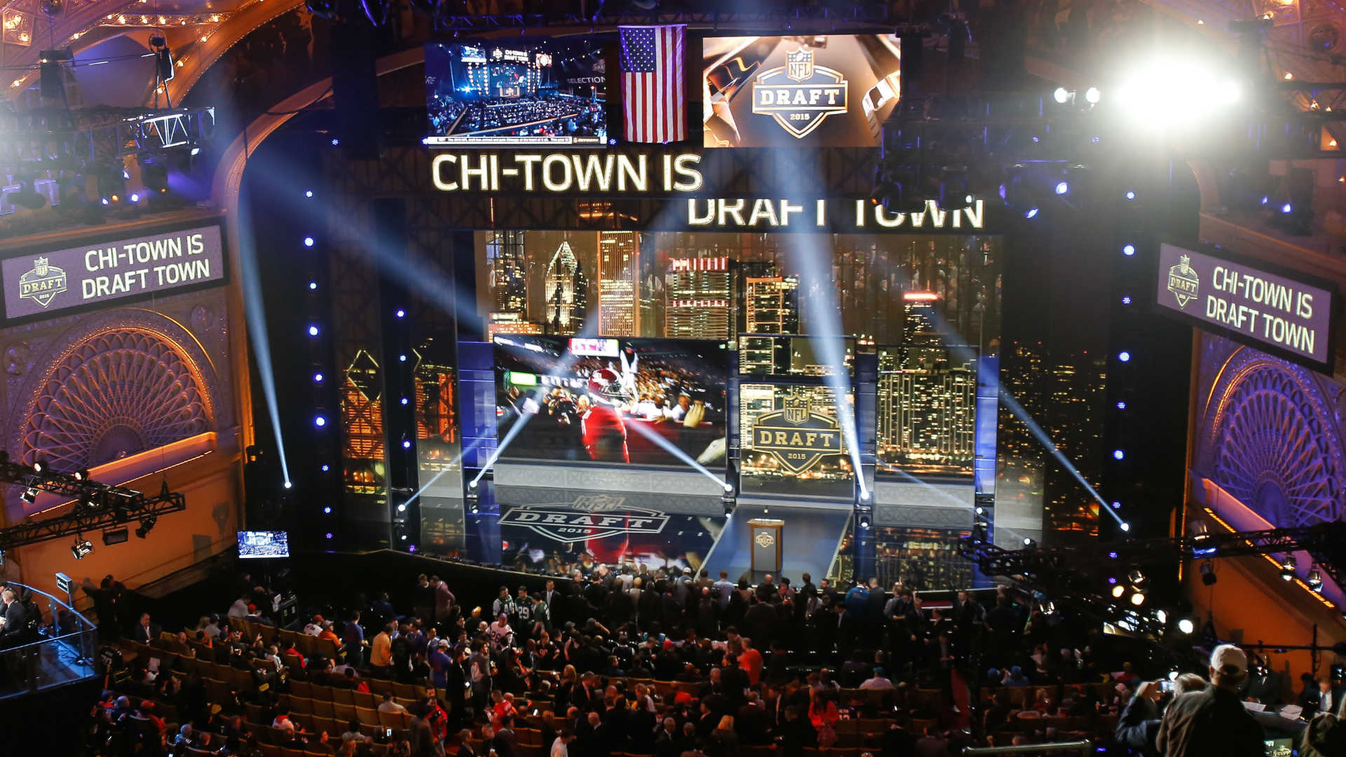 Nfl-draft-2015-042716-getty-ftrjpg_875v3n1e53hi19zzu1kyjkp6j