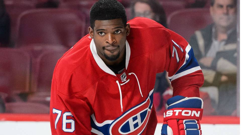 P.K. Subban-102015-Getty-FTR.jpg