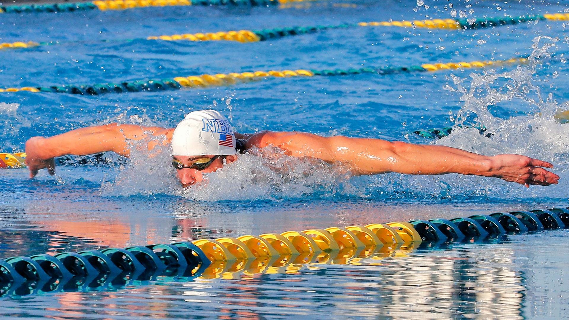 Michael Phelps-042614-AP-FTR.jpg