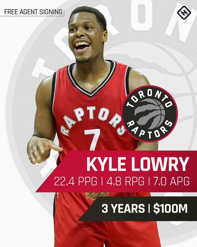 fe5ff4f74 Vince Carter graphic Connor McDavid graphic Kyle Lowry graphic ...