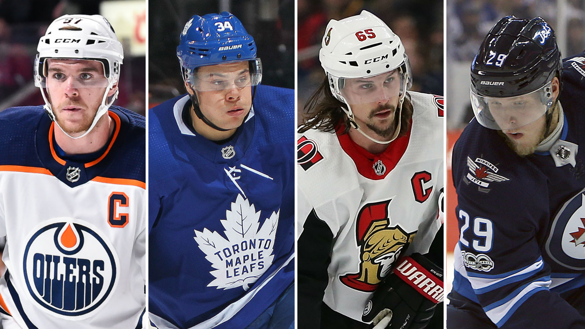 nhl players in the olympics 31-01-2018 when willie desjardins coached canada's 2010 world junior team stacked with future nhl players taylor hall, jordan eberle, brayden schenn, alex pietrangelo and goaltenders jake allen and martin jones, it took a wild final game with john carlson scoring in overtime to win the gold medal for the united states.