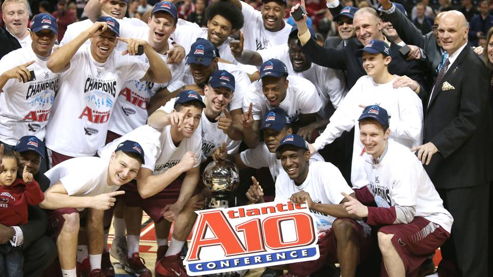 2014-a-10-champs-ftr-getty