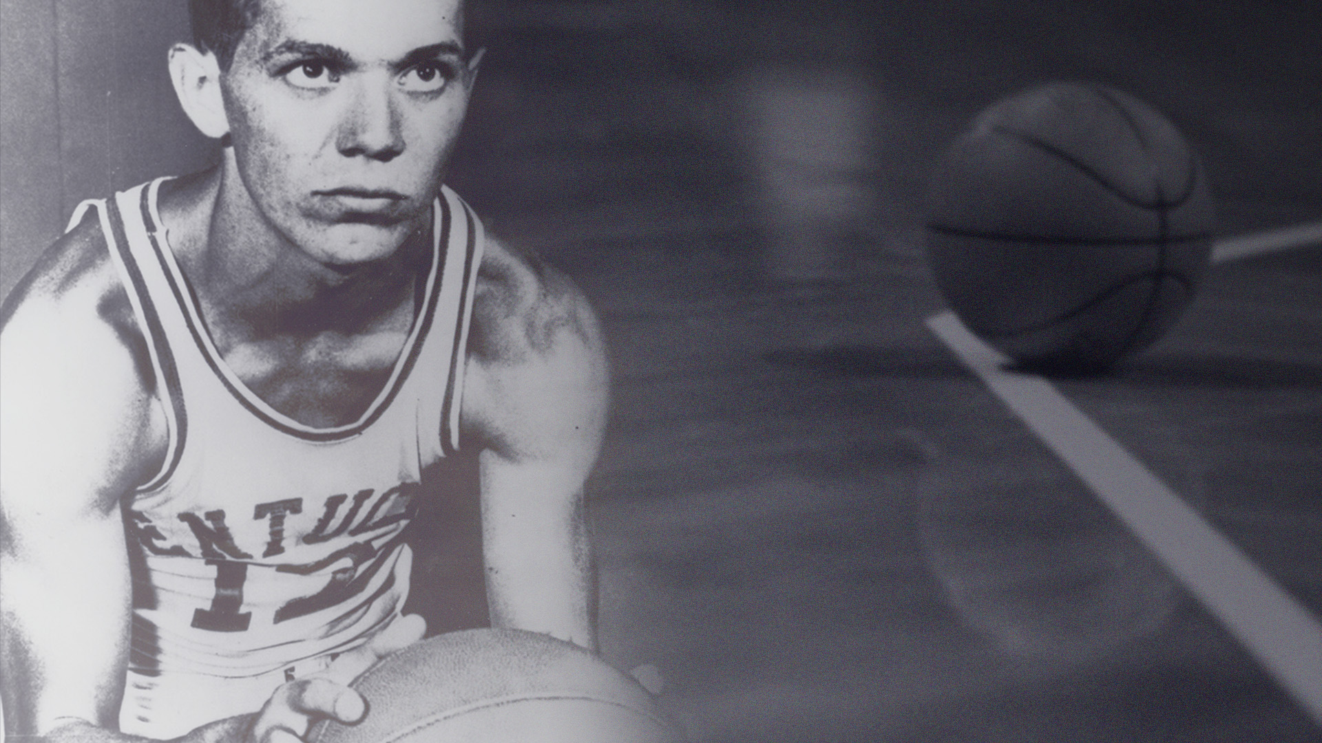 10 Greatest Kentucky Basketball Players Of All Time