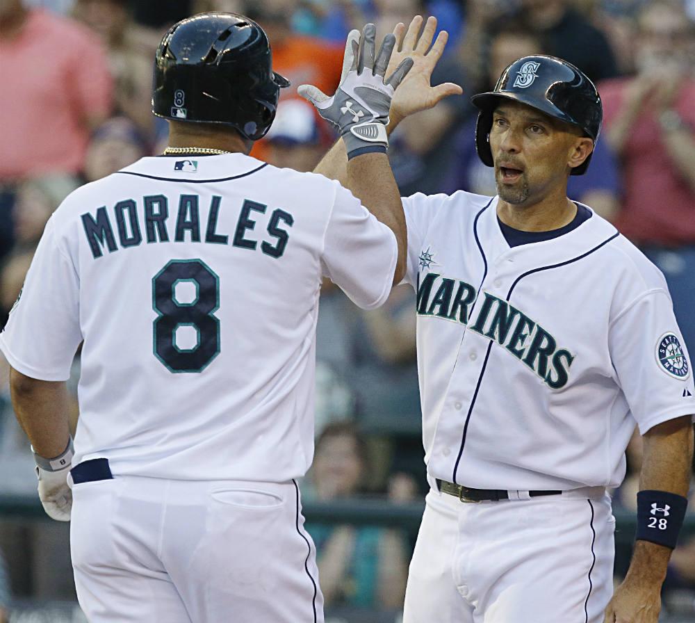 Morales-Ibanez-DL.jpg