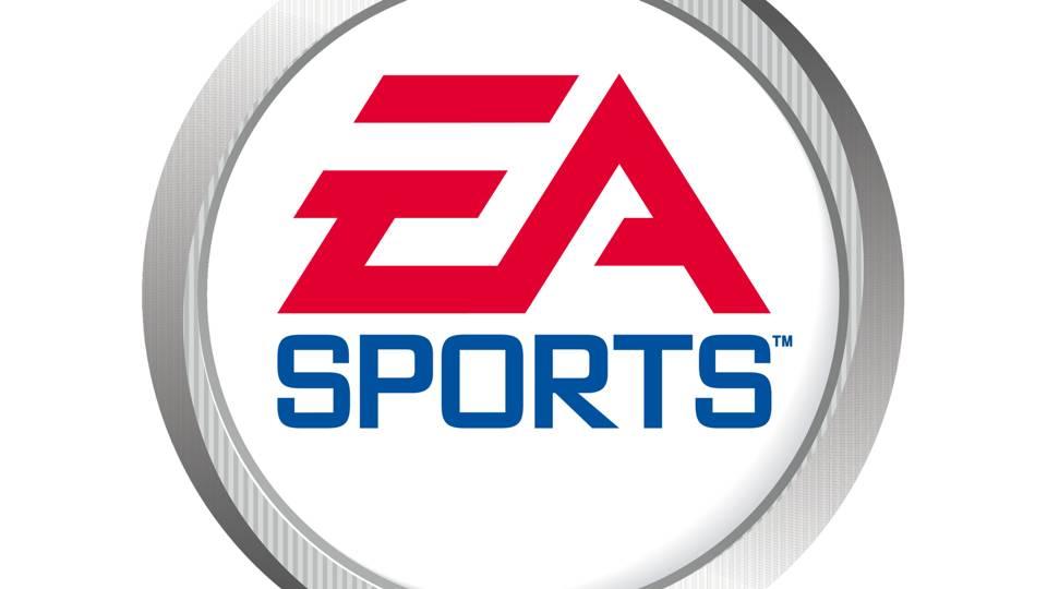 Ea Sports 82