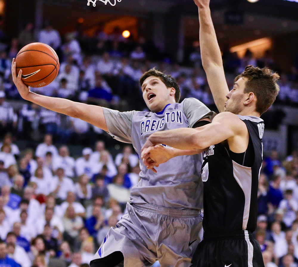 Doug McDermott-031114-AP-DL.jpg