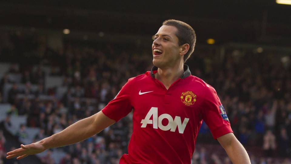 chicharito-FTR-041714.jpg