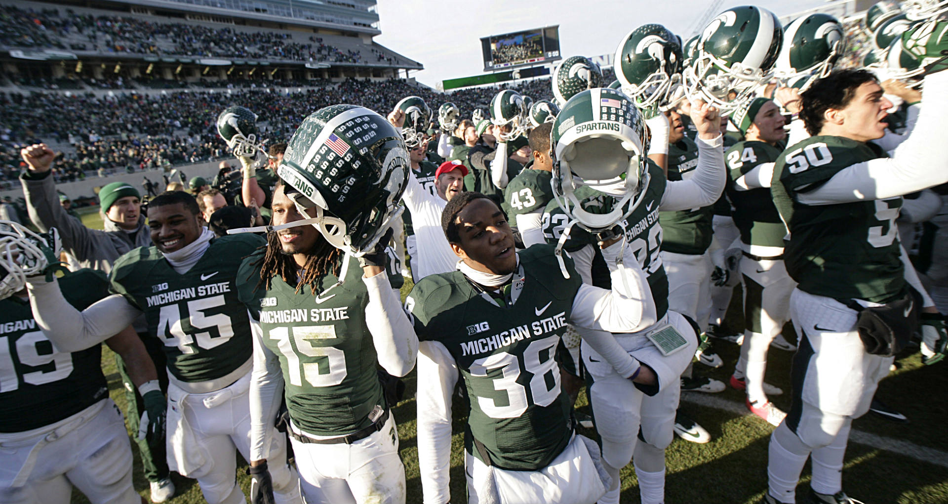 Michigan-State-FTR-120413-AP