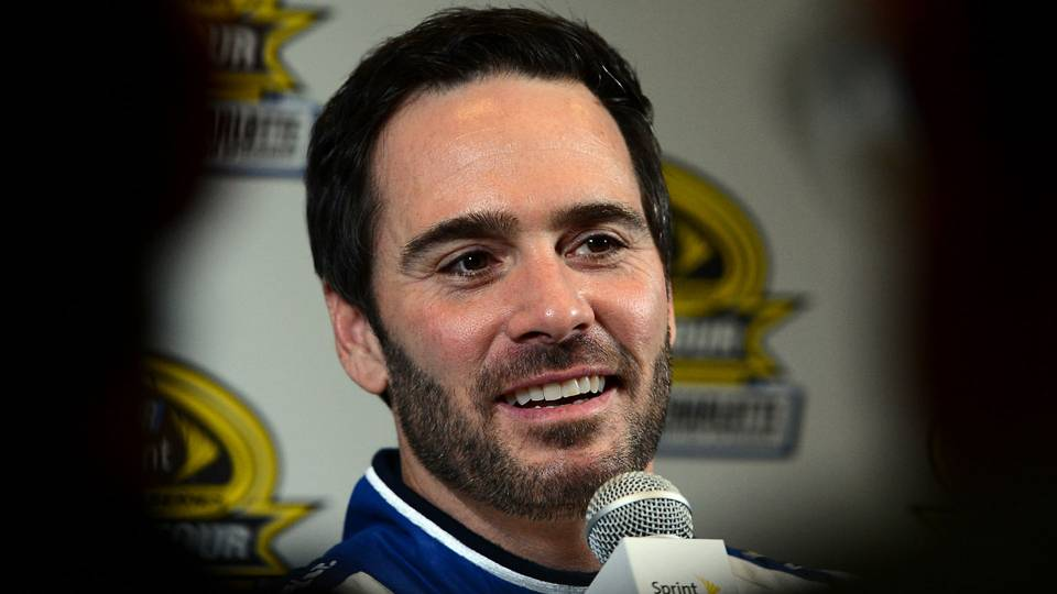 Jimmie Johnson2-012814-AP-FTR.jpg