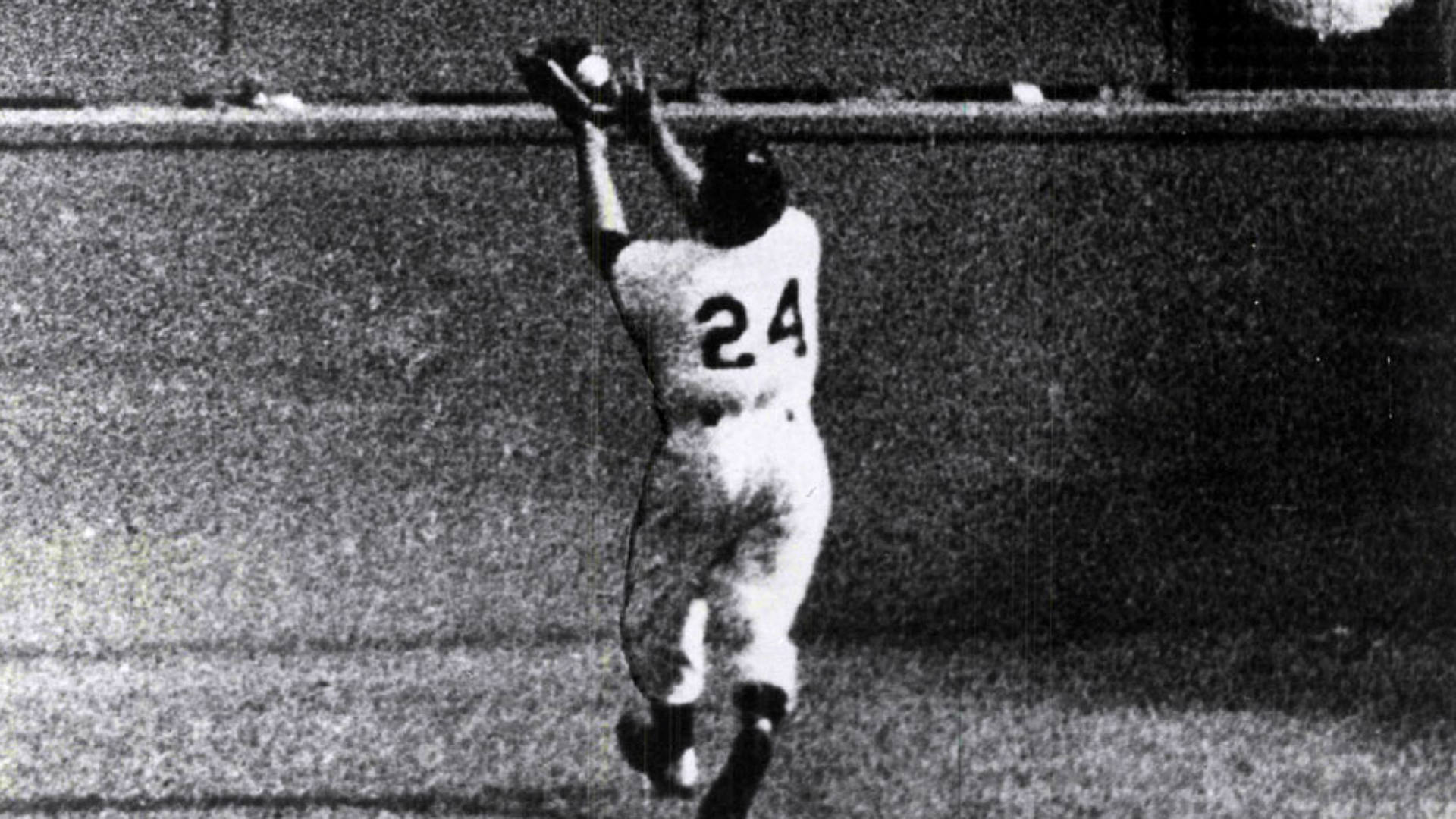 Willie-Mays-FTR-SN.jpg