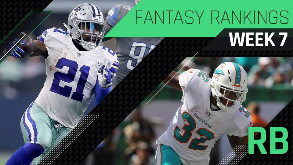 Fantasy-Week-7-RB-Rankings-FTR