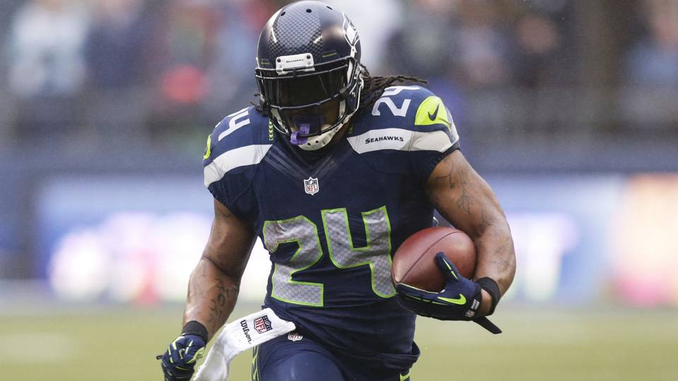 Marshawn_Lynch_010814_FTR_AP