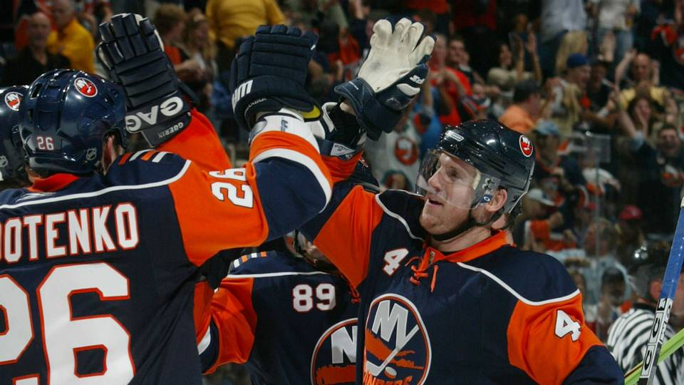 Bryan-Berard-Islanders-081618-Getty