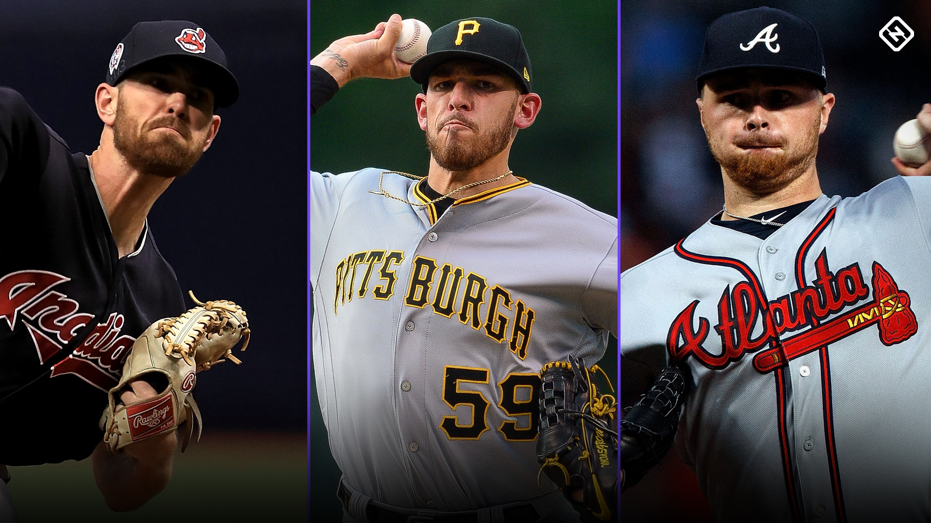 Fantasy Sleepers: Pitcher